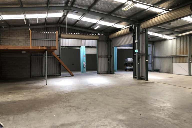 21 Kurrara Street Lansvale NSW 2166 - Image 3