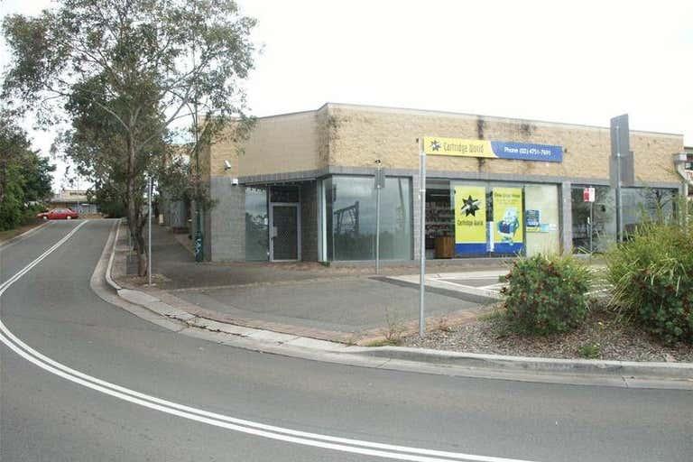Key No.70, 5/107 Macquarie Road Springwood NSW 2777 - Image 1