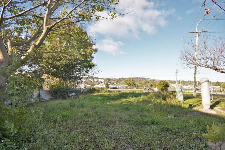 37 Mort Street Newtown QLD 4350 - Image 4