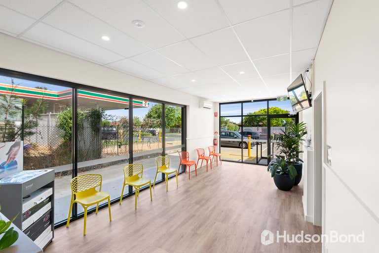 Suites 1 - 6, 26 Childs Road Epping VIC 3076 - Image 2