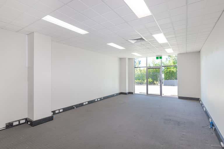 Talavera Business Centre, 1 Talavera Road Macquarie Park NSW 2113 - Image 4