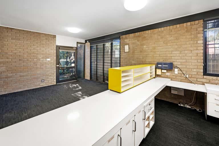 2/95 Union Street Cooks Hill NSW 2300 - Image 1
