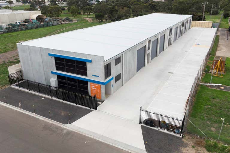 1/20-22 Saunders Street North Geelong VIC 3215 - Image 2