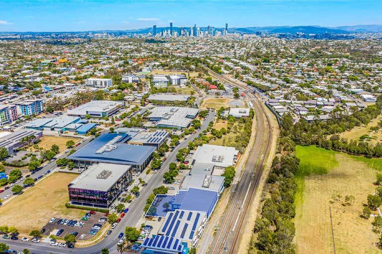 65 Southgate Avenue Cannon Hill QLD 4170 - Image 2