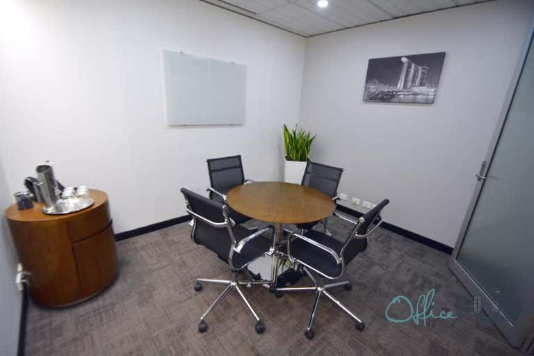 1/221 St Georges Terrace Perth WA 6000 - Image 4