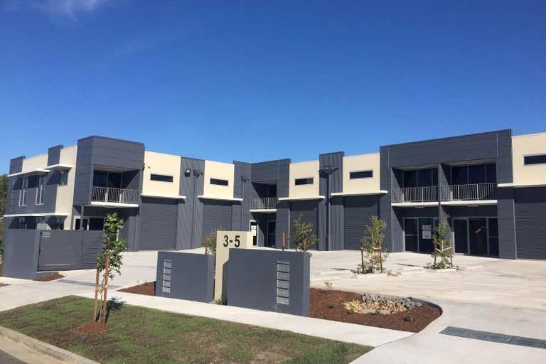 Lot 337, 3-5  Exeter Way Caloundra West QLD 4551 - Image 2