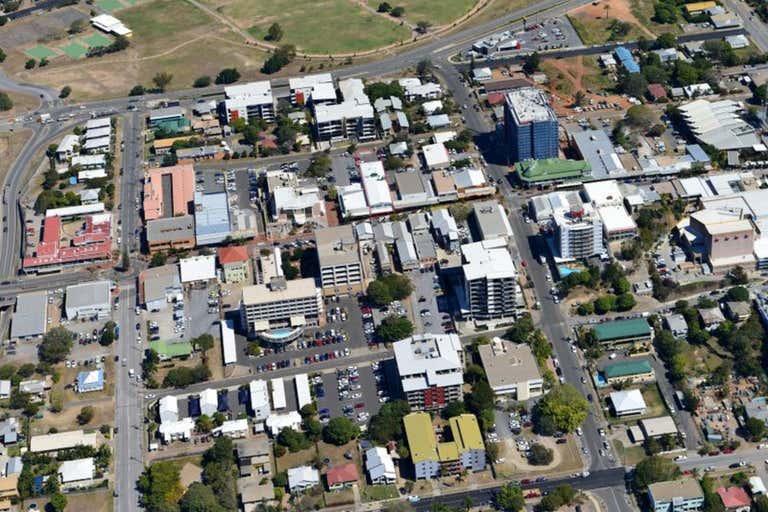 Level 3, 93 Goondoon Street Gladstone Central QLD 4680 - Image 3