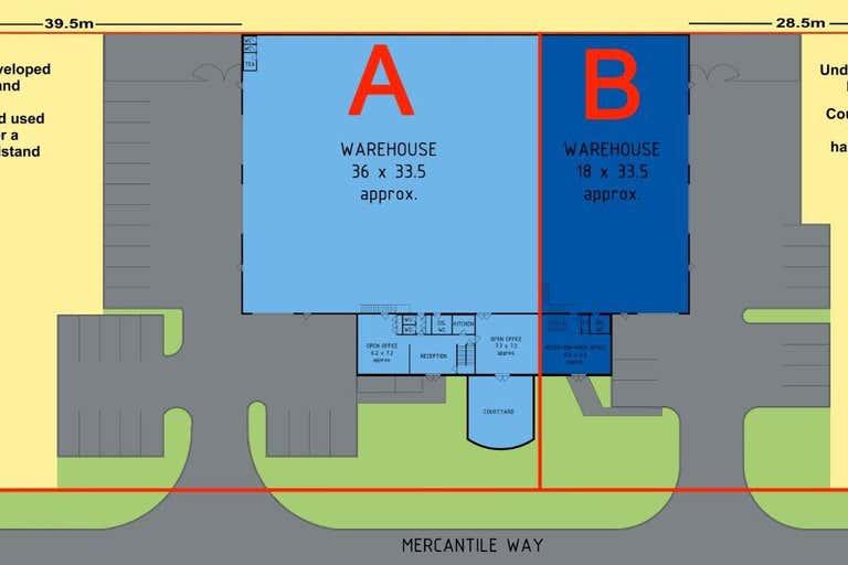 49A Mercantile Way Malaga WA 6090 - Image 4