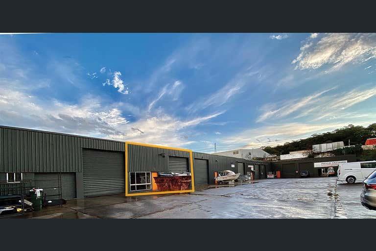 2/20 Pendlebury Road Cardiff NSW 2285 - Image 1