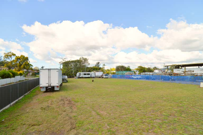 1/54-56 Spanns Road Beenleigh QLD 4207 - Image 3