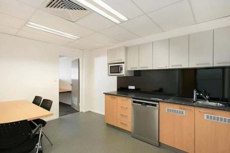 54 Berwick Street Fortitude Valley QLD 4006 - Image 4