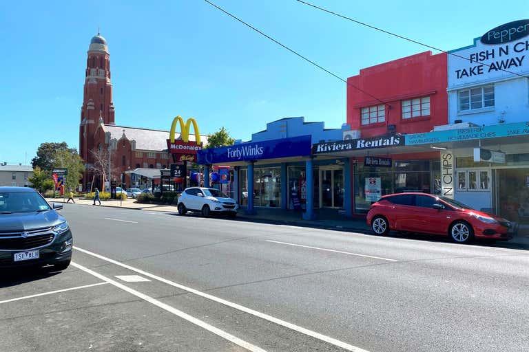 224 Main Street Bairnsdale VIC 3875 - Image 3