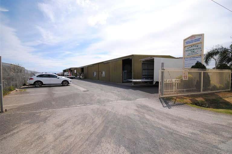 Units 1 & 2, Lot 12 Angle Vale Crescent Waterloo Corner SA 5110 - Image 1