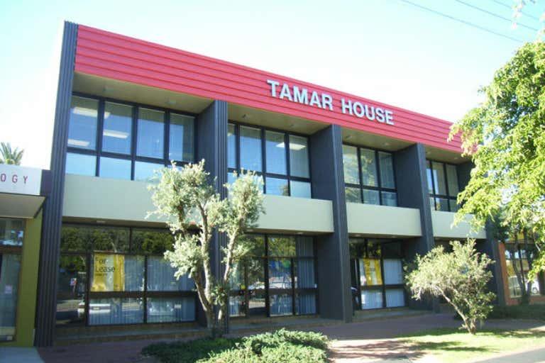 3/79 Tamar Street Ballina NSW 2478 - Image 1