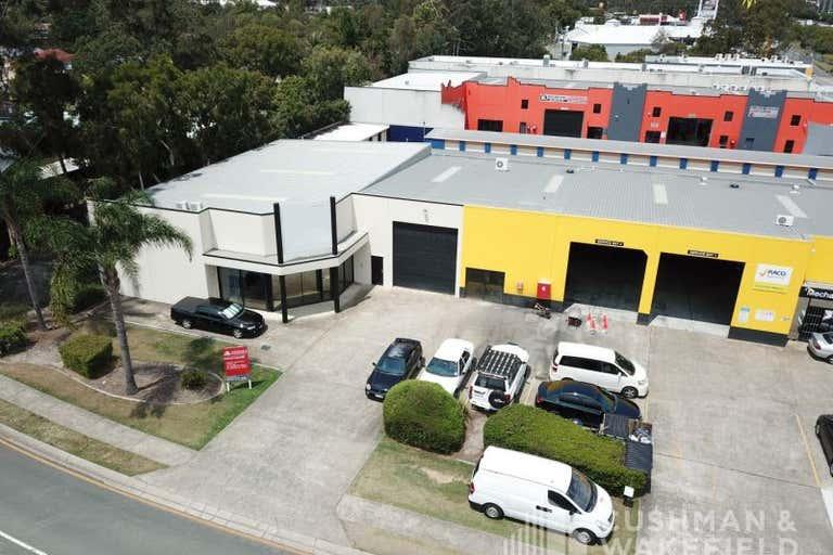 Unit 2, 1-7 Grey Gum Street Helensvale QLD 4212 - Image 2