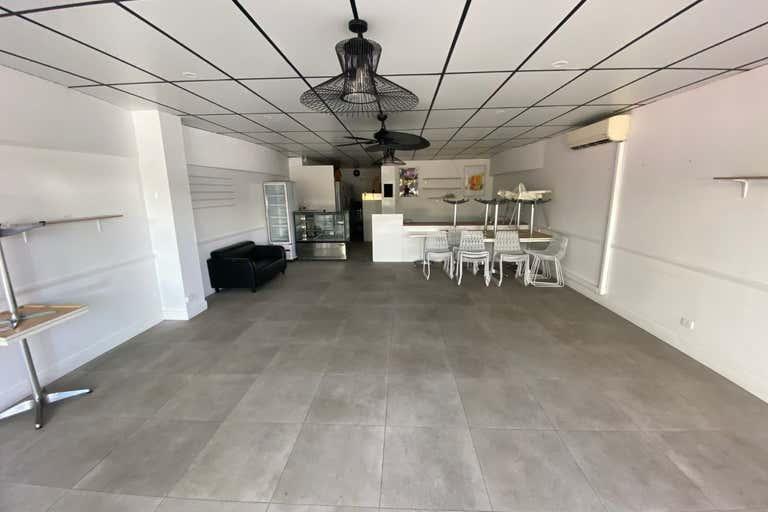 Shop 3/51-55 Bulcock Street Caloundra QLD 4551 - Image 4