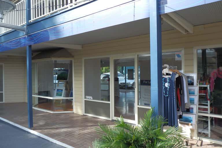 Part 3;D5-6/ 321 Harbour Drive Coffs Harbour NSW 2450 - Image 4