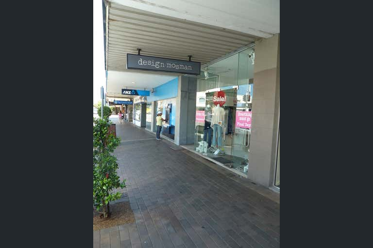 Shop 1/791 Military Road Mosman NSW 2088 - Image 3