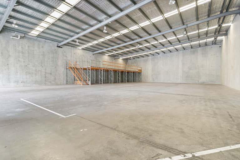 22/1029 Manly road, Tingalpa, Qld 4173, 22/1029 Manly Road Tingalpa QLD 4173 - Image 4