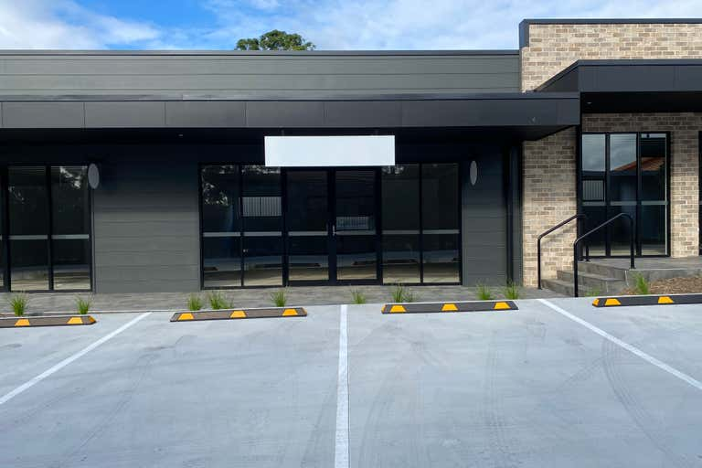 5/3 Ted Ovens Drive Coffs Harbour NSW 2450 - Image 2
