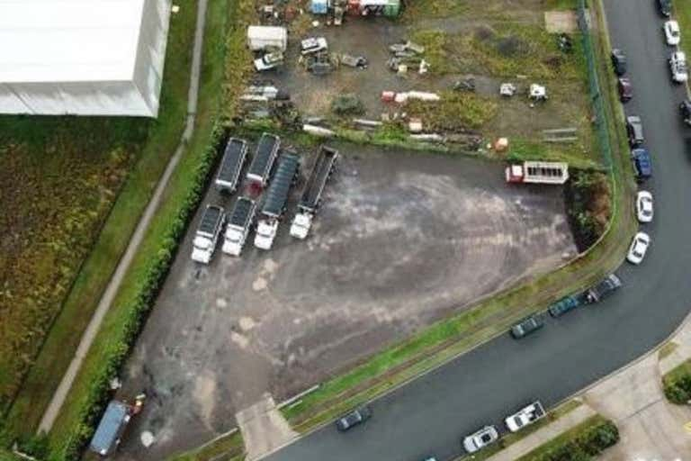 16-22 Access Cresent Coolum Beach QLD 4573 - Image 1