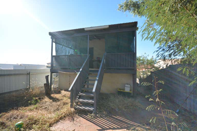 5 Napier Terrace Broome WA 6725 - Image 4