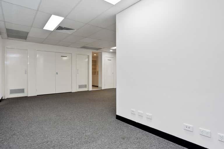Suite 3, 25 Belgravia Street Belmont WA 6104 - Image 4