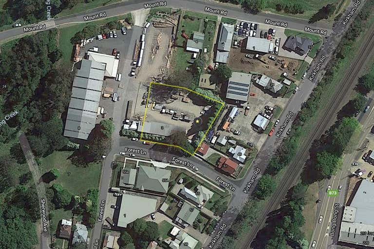 1 Forest Lane Bowral NSW 2576 - Image 1