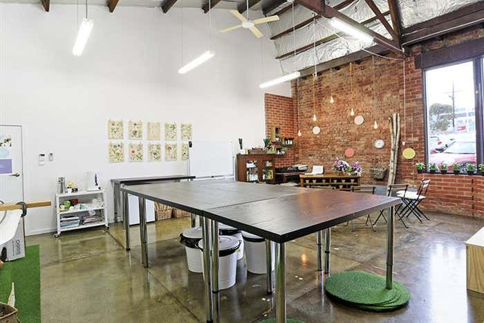 31 Little Ryrie Street Geelong VIC 3220 - Image 2