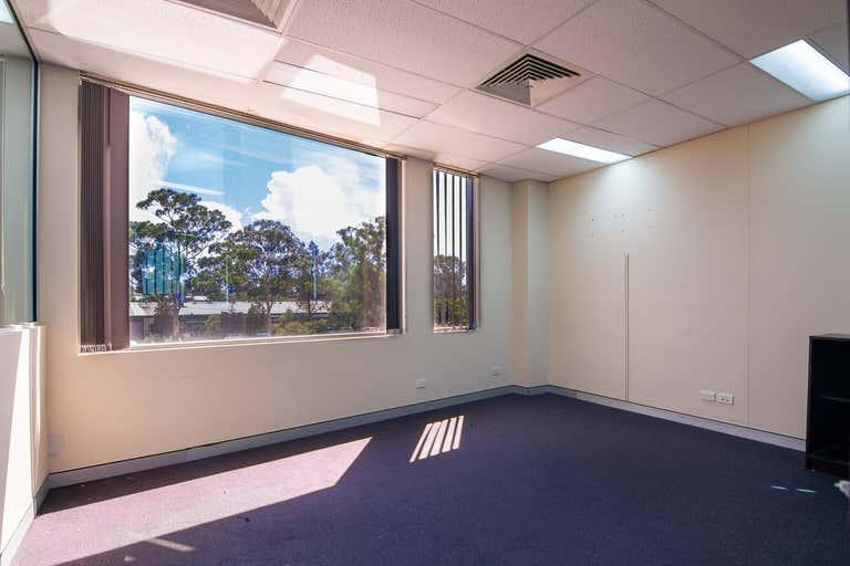 1/9 Hoyle Avenue Castle Hill NSW 2154 - Image 3