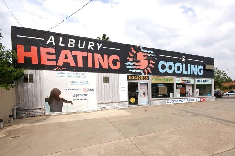 760 Mate Street North Albury NSW 2640 - Image 1