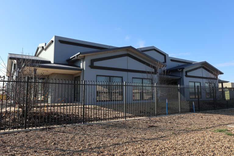 1 Lockyer Street Wagga Wagga NSW 2650 - Image 1