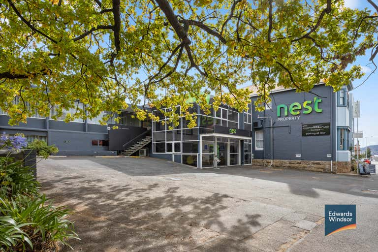 49 Sandy Bay Road Battery Point TAS 7004 - Image 2