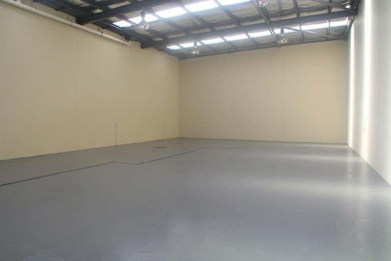 5 Cowper Street Granville NSW 2142 - Image 2