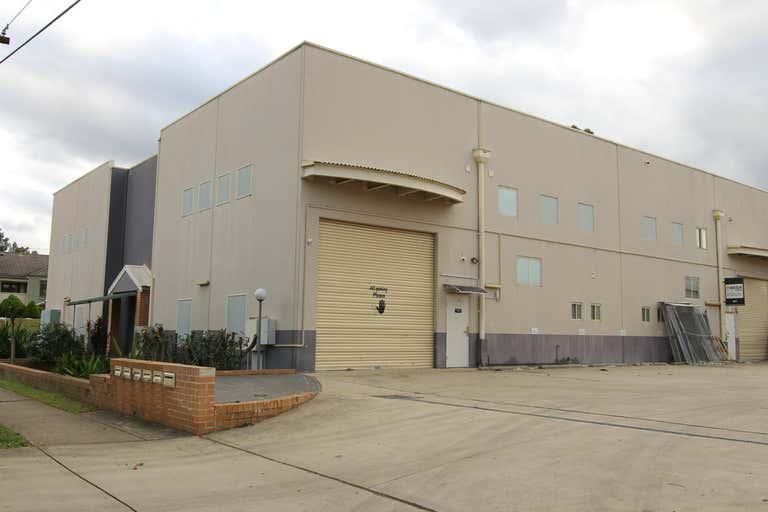 Unit 2, 2-6 Peel Street Holroyd NSW 2142 - Image 4