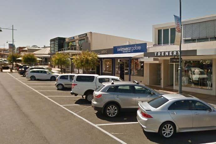 Shop 1, 133 Ocean Beach Road Sorrento VIC 3943 - Image 2