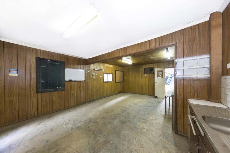 9 Trawalla Avenue Thomastown VIC 3074 - Image 4