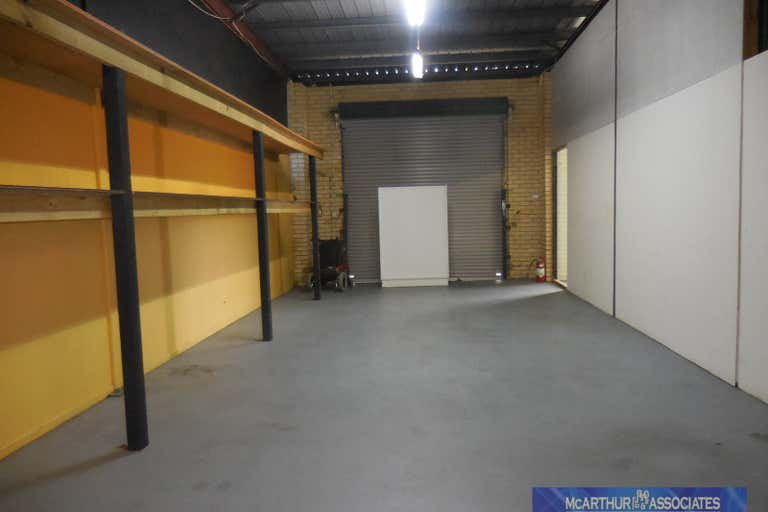 Morayfield QLD 4506 - Image 2