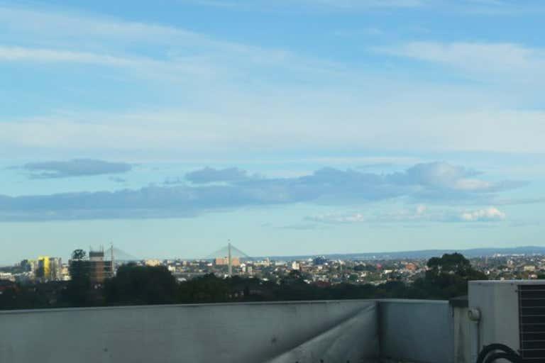 Level 2 12, 6-8 Pacific Highway St Leonards NSW 2065 - Image 3