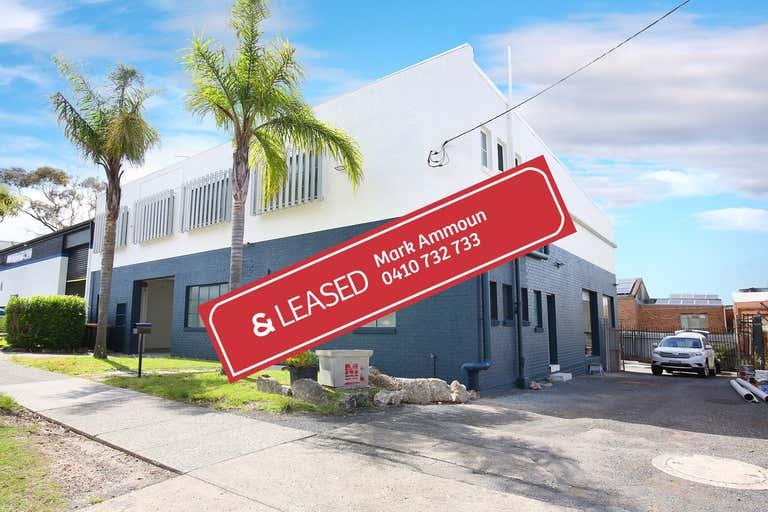 72 Planthurst Road Carlton NSW 2218 - Image 1