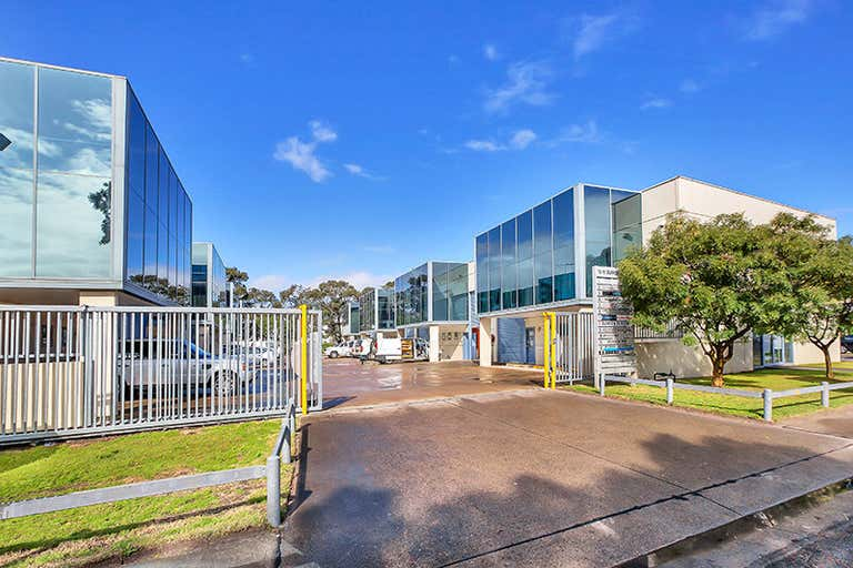 10/13-15 Burrows Road St Peters NSW 2044 - Image 2