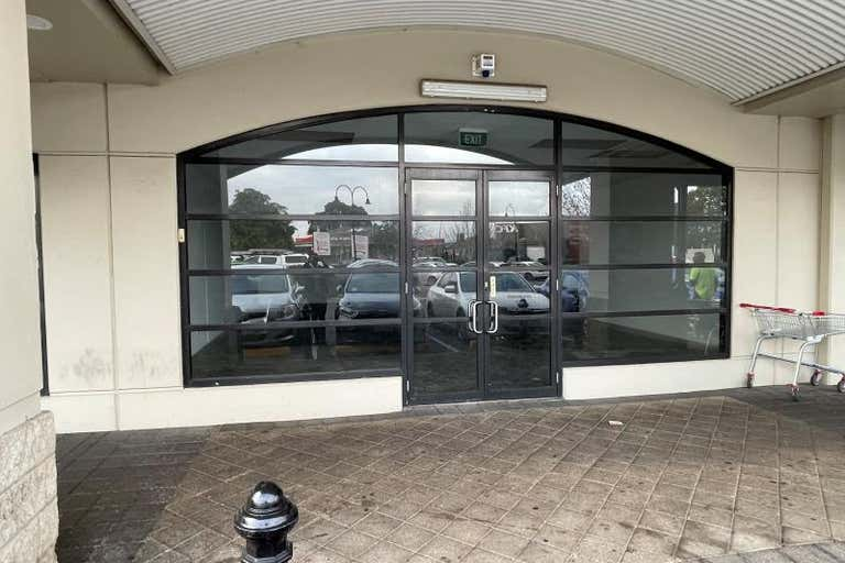 Paralowie Village Shopping Centre, Tenancy 3, 3-7 Liberator Drive Paralowie SA 5108 - Image 3