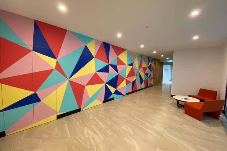 Brisbane Technology Park, Ground Floor, 35 Miles Platting Road Eight Mile Plains QLD 4113 - Image 2