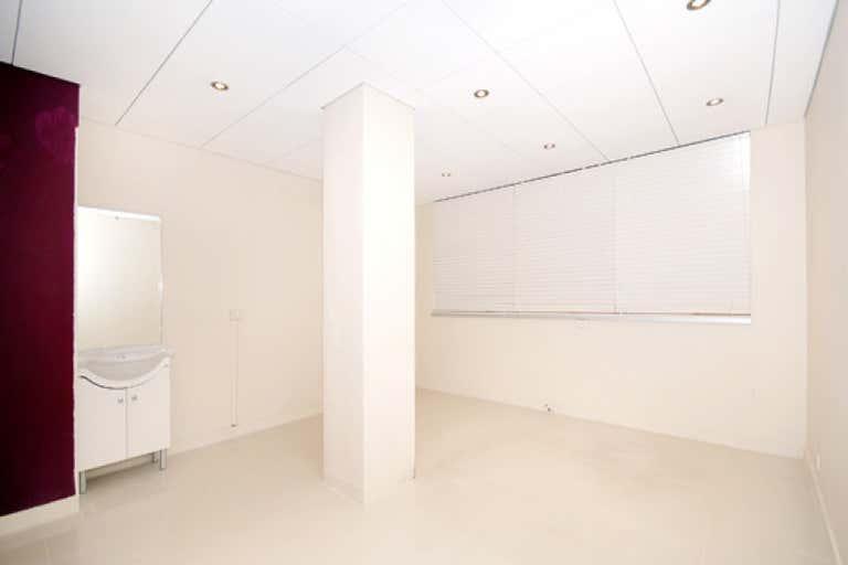 Suite 810, 231 Macquarie Street Sydney NSW 2000 - Image 3