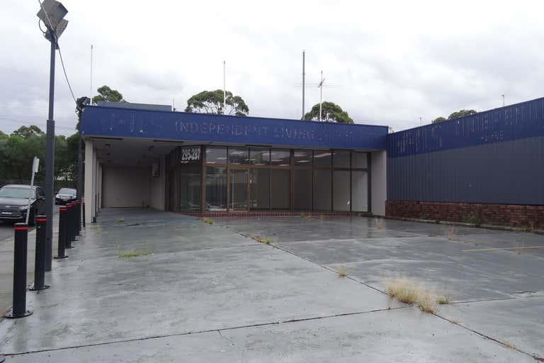295 Princes Highway Arncliffe NSW 2205 - Image 1