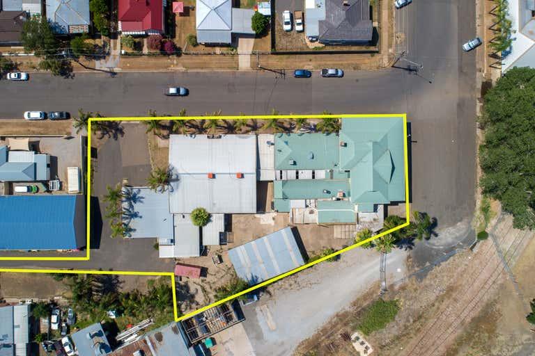 40 Belmore Street Tamworth NSW 2340 - Image 2