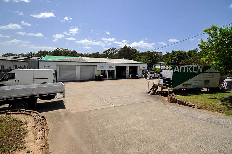 Unit 2/17 Newcastle Drive Toormina NSW 2452 - Image 4