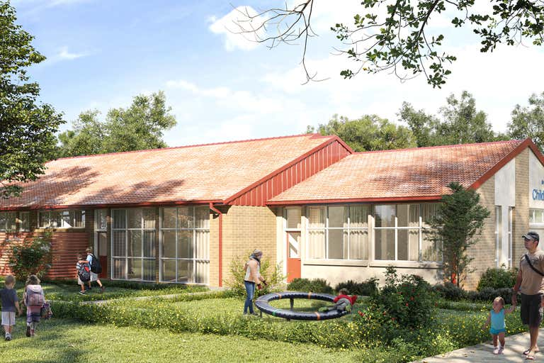 417 Errard Street South Ballarat Central VIC 3350 - Image 1