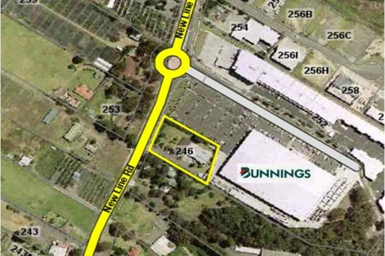 246 New Line Road Dural NSW 2158 - Image 1