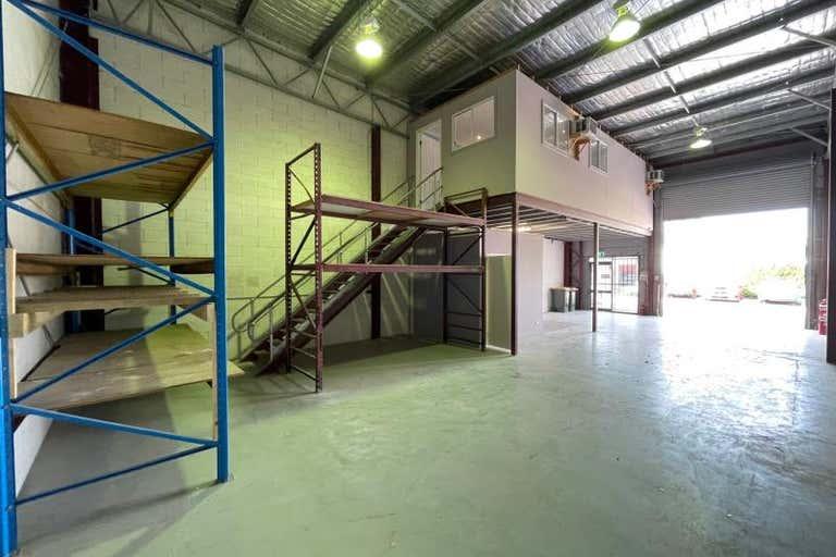 Unit 2, 15-17 Ace Crescent Tuggerah NSW 2259 - Image 2